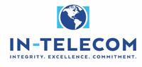 In-Telecom