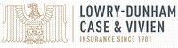 Case of St. Tammany, Inc. dba Lowry-Dunham, Case & Vivien