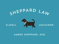 Sheppard Law PLLC