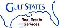 Gulf States Real Estate Services, LLC