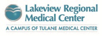 Lakeview Regional Medical Center, a Campus of Tulane Medical Center