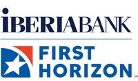 IBERIABANK/First Horizon - Mandeville (Executive)
