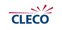CLECO Power LLC