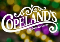 Copeland's of New Orleans - Covington