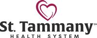 St. Tammany Health System