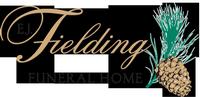 E.J. Fielding Funeral Home, Inc.