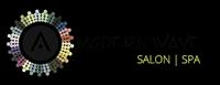 Modern Wave Salon & Spa