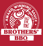 Brothers BBQ