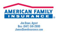 American Family Insurance - Jim Dawe