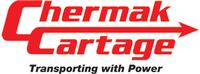 Chermak Cartage