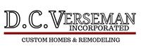 D.C. Verseman, Inc.