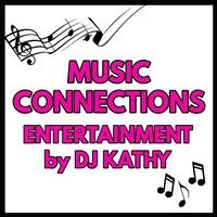 Music Connections Mobile DJ Entertainment