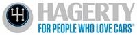 Haggerty Insurance