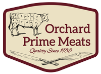 Orchard Prime Meats of Cary