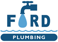 Ford Plumbing
