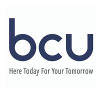 BCU Baxter Credit Union