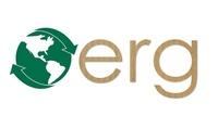 ERG-Elite Remodeling Group