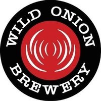 Wild Onion Brewery & Banquets