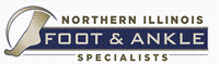 Northern Illinois Foot & Ankle Specialist, Ltd