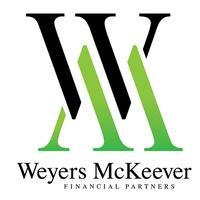 Weyers McKeever Financial Partners