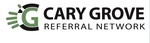 Cary Grove Referral Network