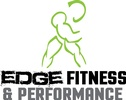 Edge Fitness & Performance