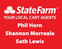 Shannon Morreale - State Farm Agency