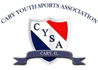 Cary Youth Sports Association