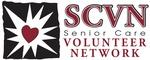 Senior Care Volunteer Network