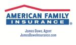 American Family Insurance - James Dawe