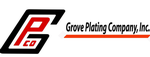 Grove Plating Co., Inc.