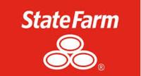 State Farm - Shannon Morreale