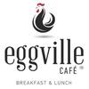 Eggville Cafe