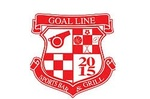 Goal Line Sports Bar and Grill
