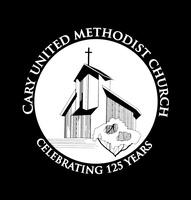 Cary United Methodist Church