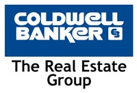Coldwell Banker -The Real Estate Group