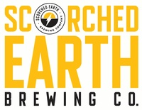 Scorched Earth Brewing Co.