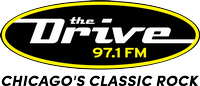 Hubbard Radio Chicago - 97.1 FM The Drive