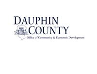 Dauphin County Dept. of Community & Economic Development