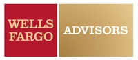 Buehler Wealth Management Group of Wells Fargo Advisors