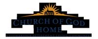 Church of God Home, Inc.