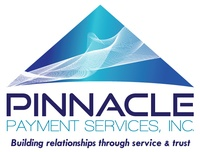Pinnacle Payment Services, Inc.