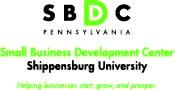 Shippensburg SBDC