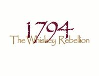 1794 The Whiskey Rebellion