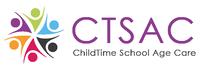 ChildTime School Age Care, LLC