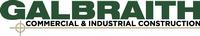Galbraith / Pre-Design, Inc.