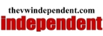 Van Wert Independent