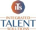 Integrated Talent Soutions