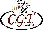 C.G.T. Ltd. Inc.