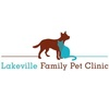 Lakeville Family Pet Clinic
